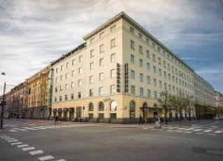 ヘルカ ホテル 写真
