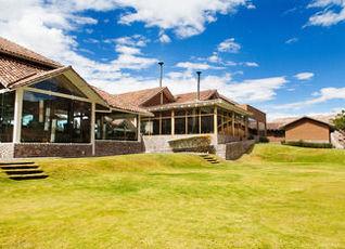 Casa Andina Premium Valle Sagrado Hotel & Villas 写真