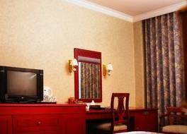 ウェタ インターナショナル ホテル 写真