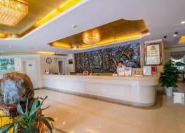 ヴィエナ ホテル グイリン シャンハイ ロード ブランチ 写真