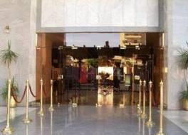 ロータス ルクソール ホテル