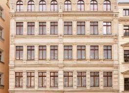 ウィーン タウンハウス バッハ ライプツィヒ