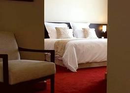 ルテシア スマート デザイン ホテル 写真