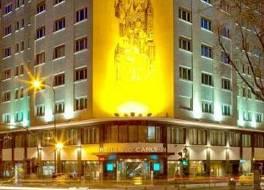 AC ホテル カールトン マドリード