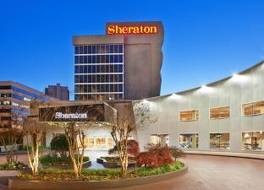 シェラトン アトランタ ホテル