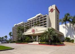 シェラトン サンディエゴ ホテル&マリーナ 写真