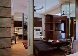 DoubleTree by Hilton Putrajaya Lakeside 写真