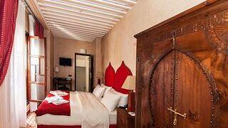 Algila Fes Riad Medina Charme Hotel