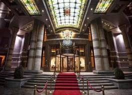 マルチ グランド ホテル