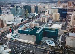 MGM グランド ホテル&カジノ 写真
