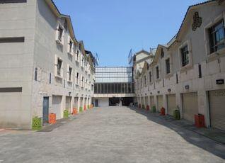 ディスカバリー モーテル - 永和 (探索旅館 - 永和館) 写真