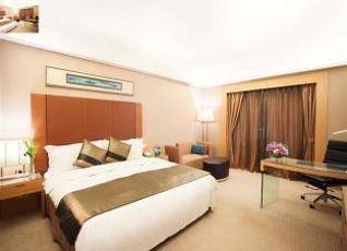 キャピタル ホテル 写真
