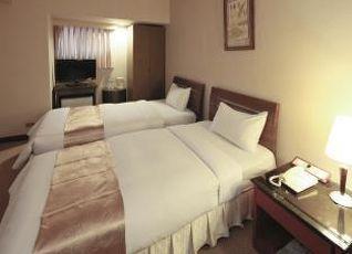 リンコーン ホテル 写真