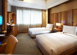 ハイヤット ホテル チョンドゥ 写真
