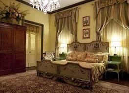 グレイクリフ ホテル 写真