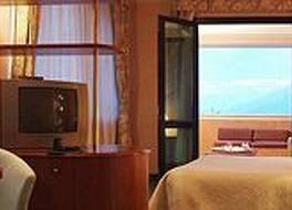 Hostellerie Du Cheval Blanc 写真