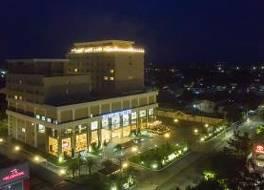 サンライズ ホテル タイ ニン 写真