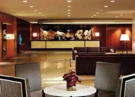 フォーシーズンズ ホテル バンクーバー 写真
