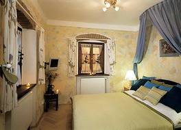 Boutique Hotel Romantick 写真