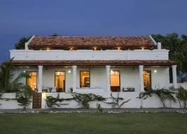 Ibo Island Lodge 写真