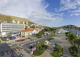 Hotel Petka 写真