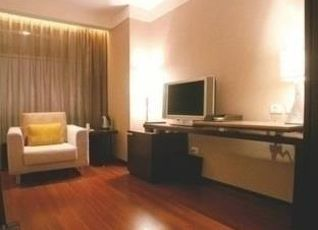アクアベラ ホテル 写真