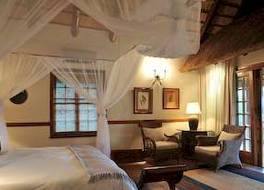 Thornybush Waterside Lodge 写真