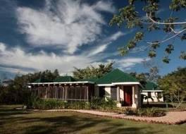 Hidden Valley Inn & Reserve