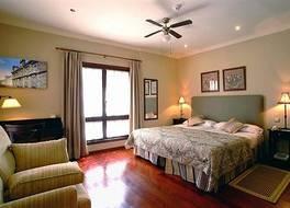 ラグナ ニバリア ホテル & スパ 写真