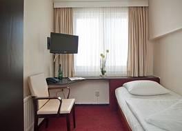 ノヴム ホテル エレアザル シティ センター 写真