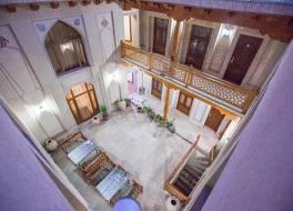 Devon Begi Heritage Hotel 写真