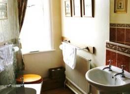 The Old Registry, Rooms & Restaurant 写真