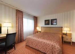 マリティム ホテル ドレスデン 写真