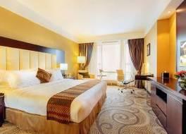 ベスト ウエスタン プレミア トゥーシン ホテル 写真