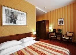 Hotel Wolne Miasto Old Town Gdansk 写真