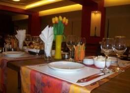 Canari de Byblos Hotel 写真