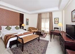 ホテル マンシン 写真