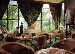 シャングリラ ホテル ハンヂョウ 写真