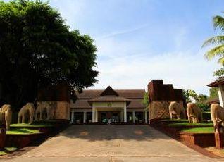 タワラヴァディー リゾート ベスト ウェスタン シグネチャーコレクション 写真