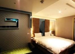 ホテル G7 タイペイ