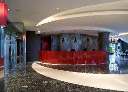 UNAホテルズ マルペンサ 写真