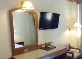 コシット ホテル 写真