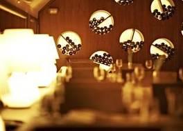ローズ ブティック ホテル 写真