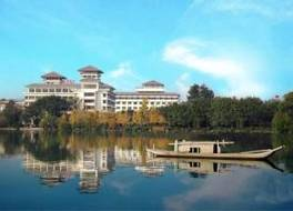 Guilin Ronghu Hotel