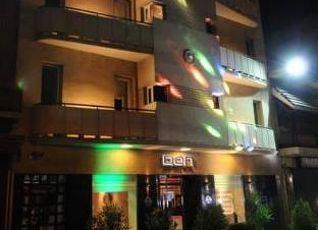 Don Boutique Hotel Montevideo 写真