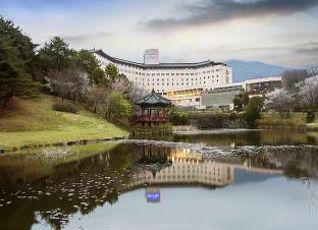 コロン ホテル 写真