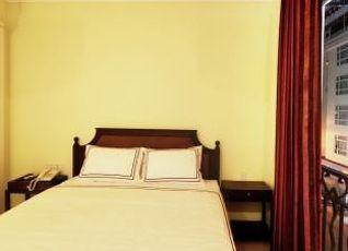 マヤナホテル ダナン 写真