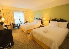 バルセロ マナグア ホテル 写真
