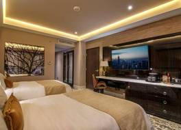 K Tower Boutique Hotel By Lucerna