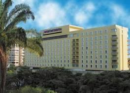 ホテル インターコンチネンタル カリ